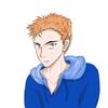 creamyeggyolk's avatar