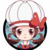 Creamymaroll's avatar