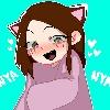 creamymilky's avatar