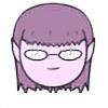 CreamyMisfit's avatar