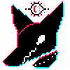 creamymouse's avatar