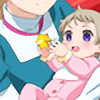 CreamyNico's avatar