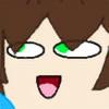 creamysodaa's avatar