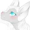 CreamySyrup's avatar