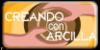 CreandoConArcilla's avatar
