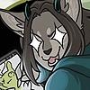 creanima's avatar