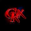 CreaperX's avatar