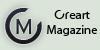 Creart-Mag's avatar