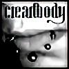 Creartbody's avatar