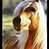 CrearteCarlosCortes's avatar