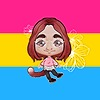 CrearteniaV's avatar
