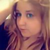 CreartisteA's avatar