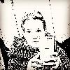 CreartistM's avatar