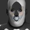 Creasingmist9's avatar