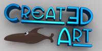 Creat3dArt
