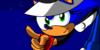 Creat4fun's avatar