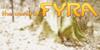 Create-Fyra's avatar