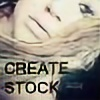 create-stock's avatar