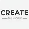 create-theworld's avatar