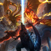 Create-TJOCH-smanm's avatar