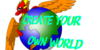 Create-Your-OwnWorld's avatar