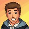 createandshow0407's avatar