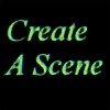 CreateAScene's avatar