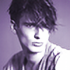 createashort's avatar