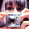 created-heart's avatar