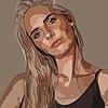 createdbymikaela's avatar