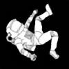 CreatedMorr's avatar