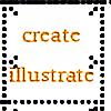 createillustrate's avatar