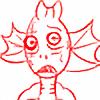 createjc's avatar