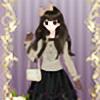 Createjewels's avatar
