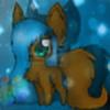 CreateMarzia's avatar