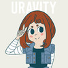 Createmistakes's avatar