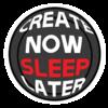 CreateNowSleepLater's avatar