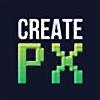 CreatePX's avatar
