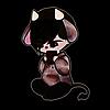 CreateR-MLUZ's avatar