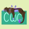 CreateWithChloe's avatar