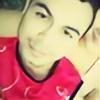 createxsinop's avatar