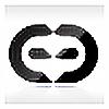 creatflu's avatar