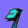 creathechiboi's avatar