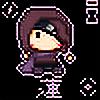 creatievzyn's avatar