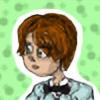 Creatimagination's avatar