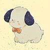 CreatiMixi's avatar