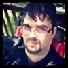 Creatingarte101's avatar