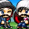 CreatingTheMix's avatar