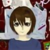 creatio-e-nihilo's avatar