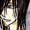 Creation-of-Life's avatar